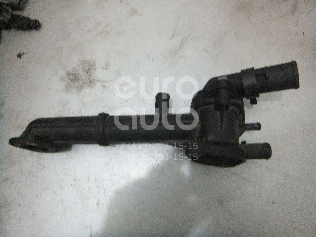 Корпус термостата для Kia Picanto 2005-2011 - Фото №1