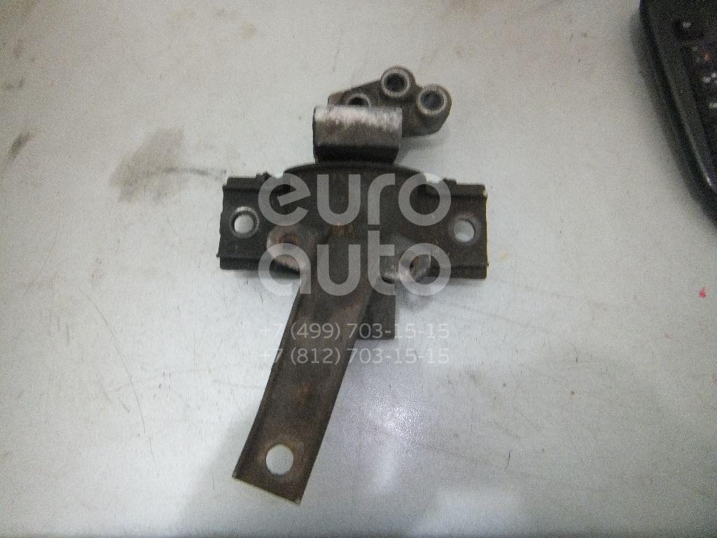 Опора двигателя правая для Kia Picanto 2005-2011 - Фото №1
