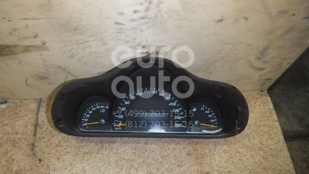 Панель приборов для Mercedes Benz W203 2000-2006 - Фото №1