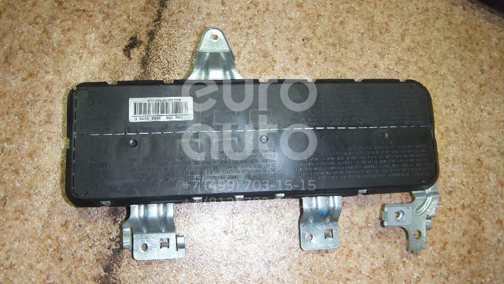 Подушка безопасности в дверь для Mercedes Benz W203 2000-2006;CL203 CLC 2008-2011 - Фото №1