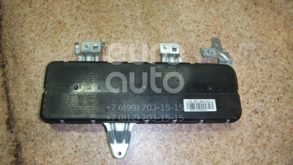 Подушка безопасности в дверь для Mercedes Benz W203 2000-2006;CL203 CLC 2008> - Фото №1