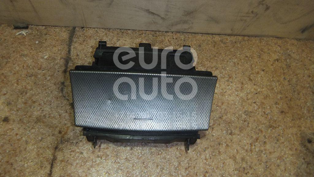 Пепельница передняя для Mercedes Benz W203 2000-2006 - Фото №1
