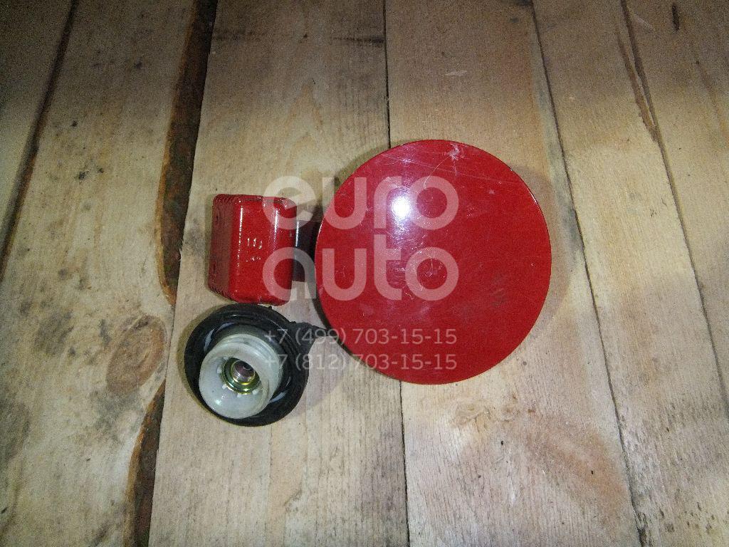 Лючок бензобака для Kia Picanto 2004-2011 - Фото №1