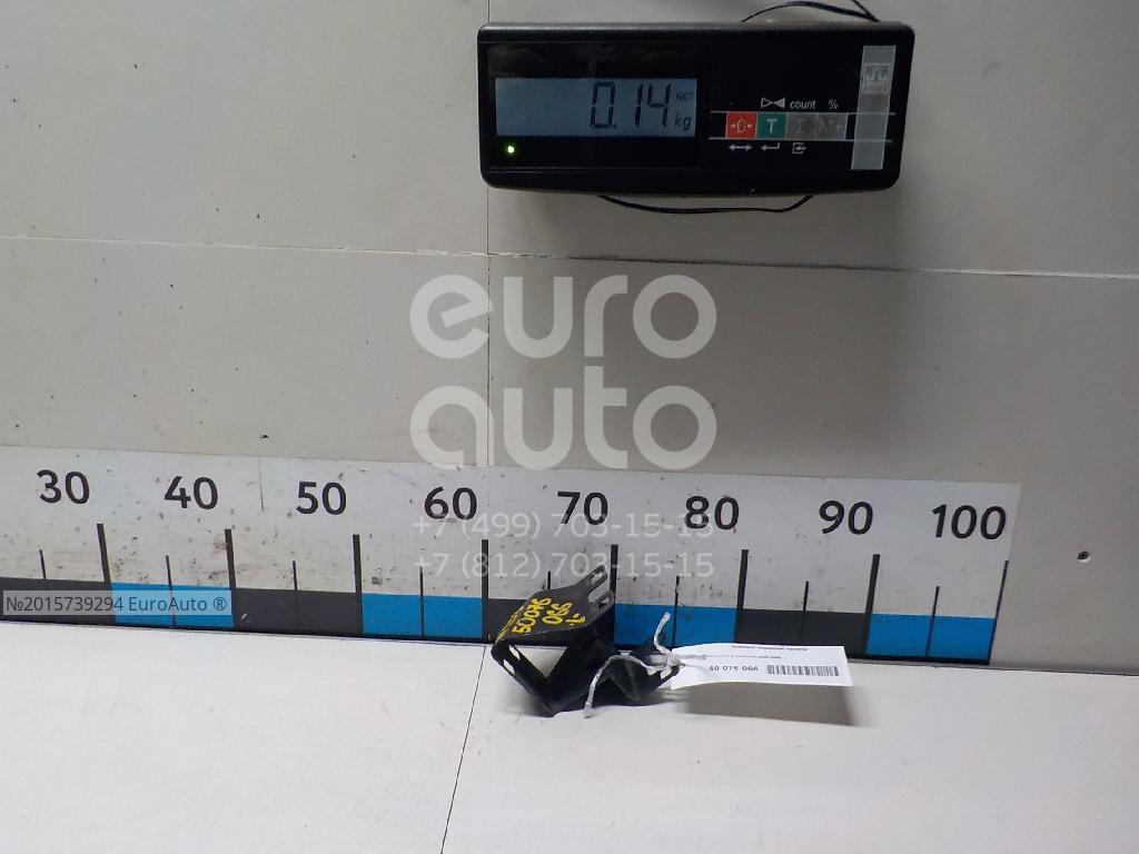 Элемент передней панели для Mercedes Benz W203 2000-2006 - Фото №1