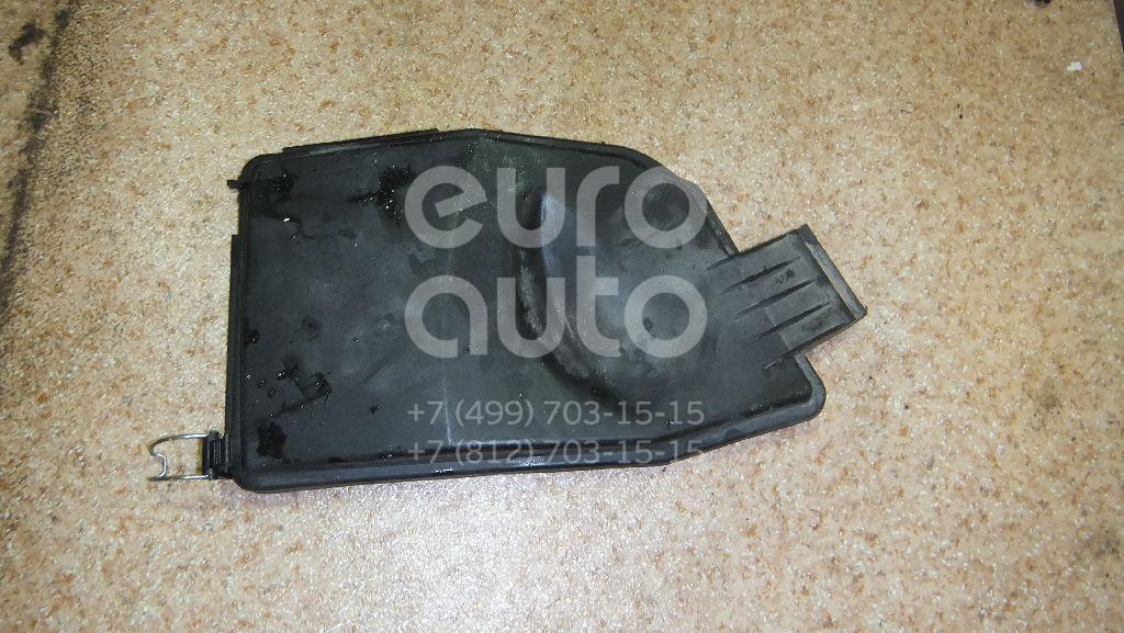 Крышка блока предохранителей для Mercedes Benz W203 2000-2006;C209 CLK coupe 2002-2010 - Фото №1