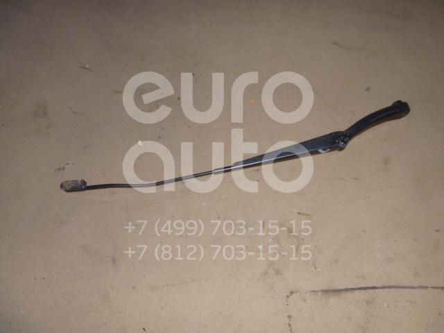 Поводок стеклоочистителя передний левый для Peugeot Berlingo(FIRST) (M59) 2002-2010;Berlingo 1996-2002;Partner 1996-2002;Partner (M59) 2002-2010 - Фото №1