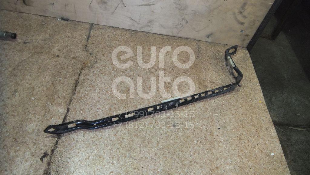 Лента крепления бензобака для Mercedes Benz W203 2000-2006;C209 CLK coupe 2002-2010 - Фото №1