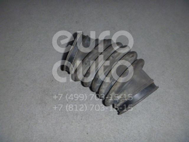 Патрубок воздушного фильтра для Ford C30 2006>;Focus II 2005-2008;C-MAX 2003-2011;Focus II 2008-2011 - Фото №1