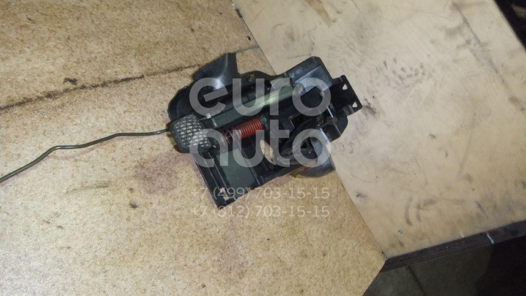 Блок педалей для Mercedes Benz W203 2000-2006 - Фото №1