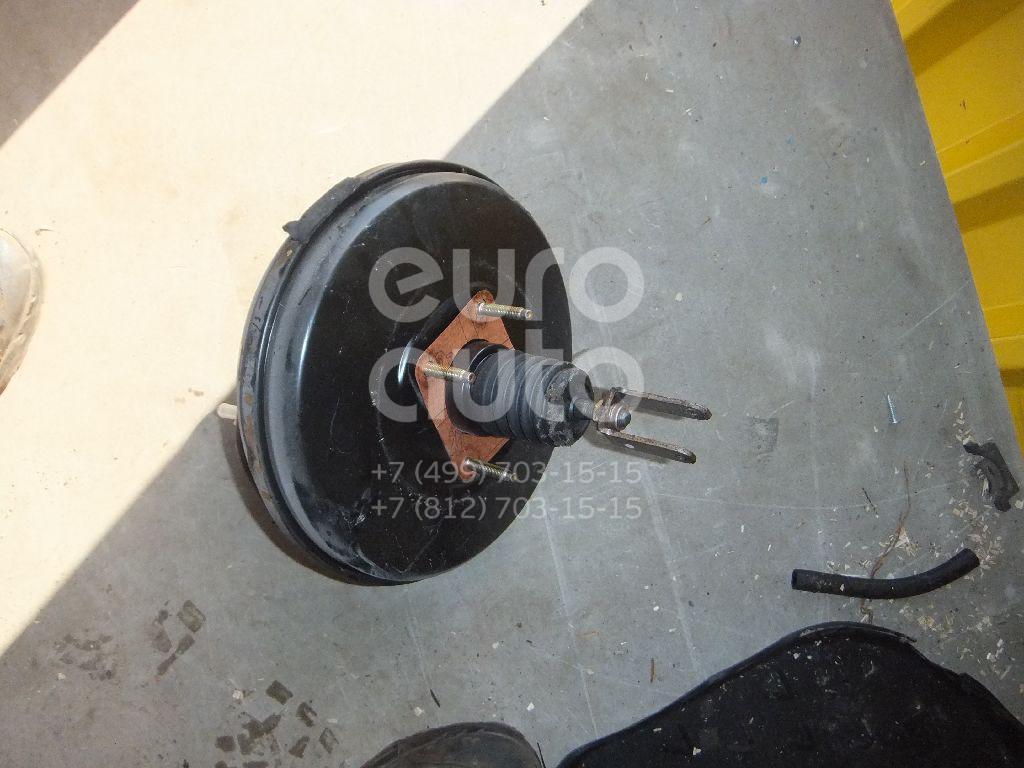 Усилитель тормозов вакуумный для Lexus RX 300/330/350/400h 2003-2009 - Фото №1
