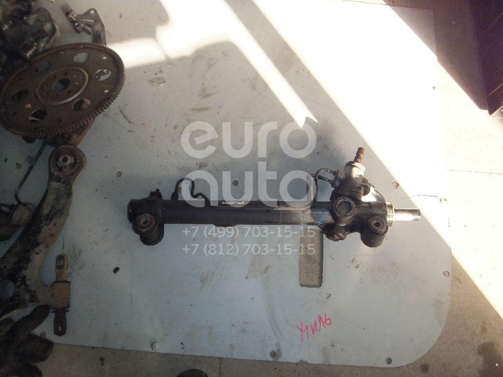 Рейка рулевая для Lexus RX 300/330/350/400h 2003-2009 - Фото №1