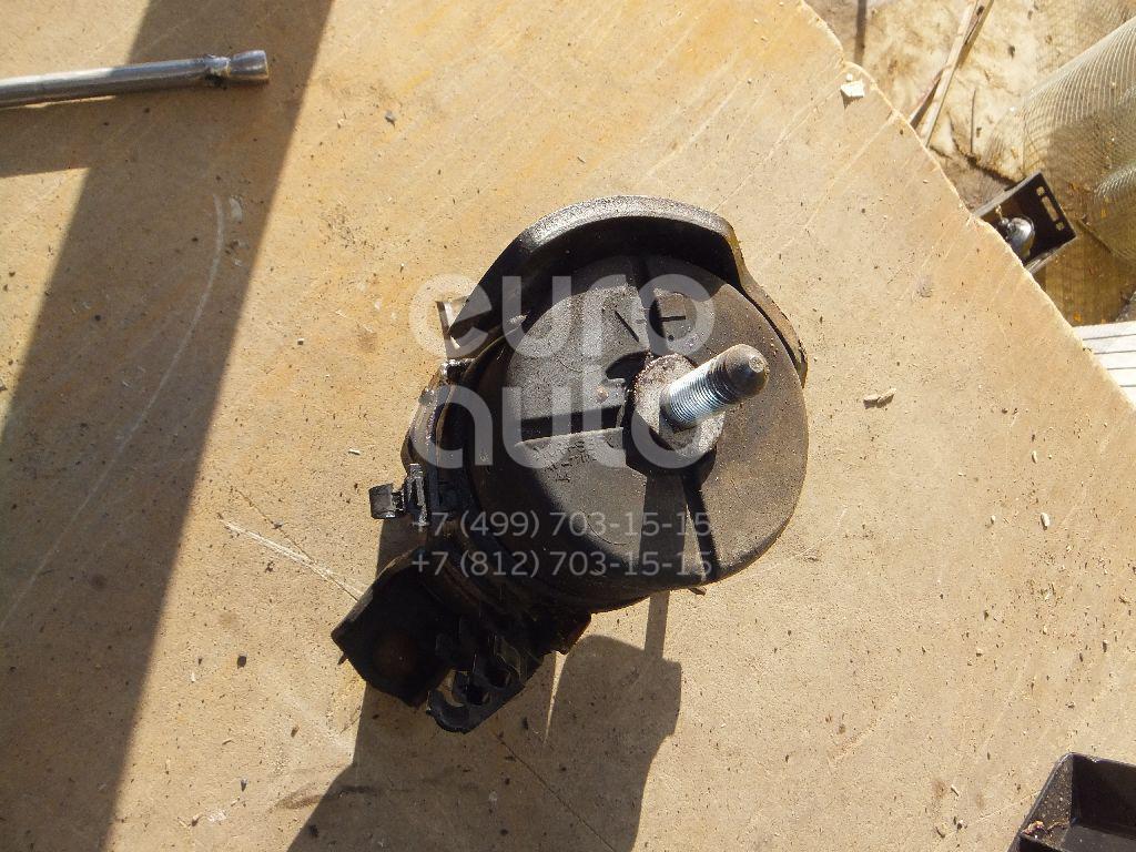 Опора двигателя пер гидравлич. для Lexus RX 300/330/350/400h 2003-2009 - Фото №1