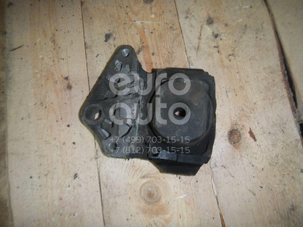 Опора двигателя левая для Ford Transit 2006-2013 - Фото №1
