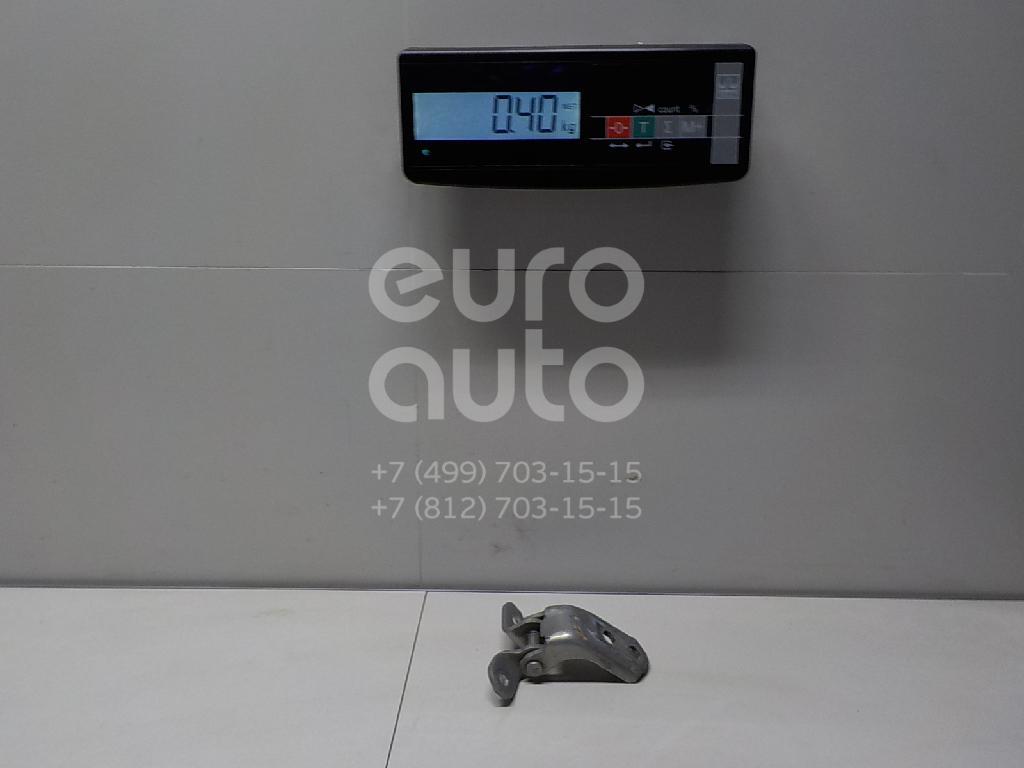 Петля двери передней правой верхняя для Lexus RX 300/330/350/400h 2003-2009 - Фото №1