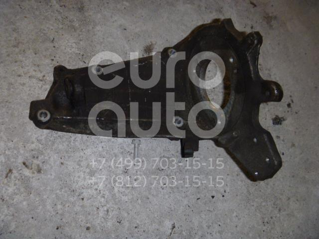 Кронштейн ТНВД для Citroen,Peugeot Berlingo(FIRST) (M59) 2002-2012;Xsara 2000-2005;Xsara 1997-2000;306 1993-2003;206 1998-2012;Berlingo 1996-2002;Partner 1996-2002 - Фото №1