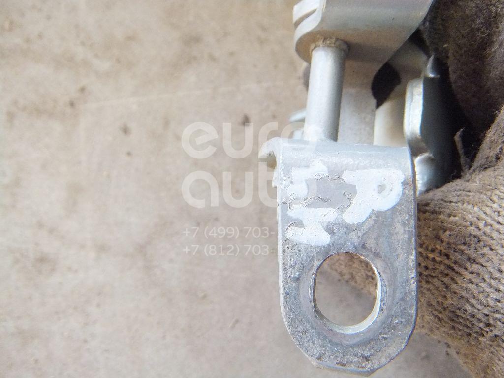 Петля двери задней правой нижняя для Lexus RX 300/330/350/400h 2003-2009 - Фото №1