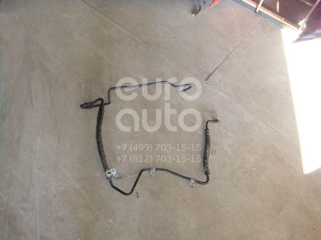 Трубка гидроусилителя для Lexus RX 300/330/350/400h 2003-2009 - Фото №1
