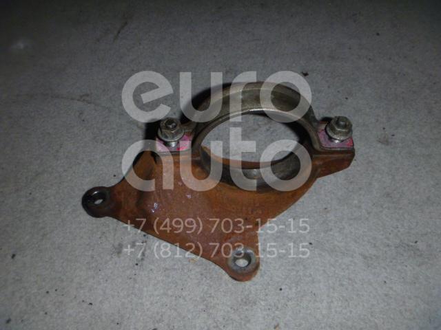 Кронштейн промежуточного вала для Volvo,Ford C30 2006-2013;S40 2004-2012;V50 2004-2012;S-MAX 2006-2015;Mondeo IV 2007-2015 - Фото №1