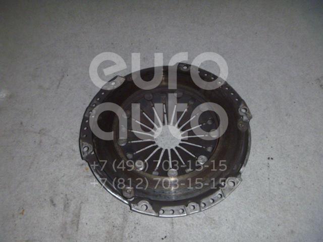 Корзина сцепления для Volvo,Ford C30 2006-2013;C-MAX 2003-2011 - Фото №1