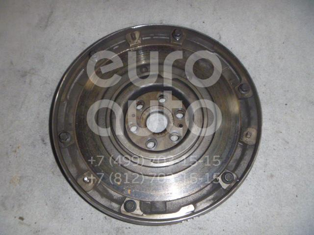 Маховик для Ford C30 2006-2013;Focus II 2005-2008;C-MAX 2003-2011;Mondeo III 2000-2007;Focus II 2008-2011 - Фото №1