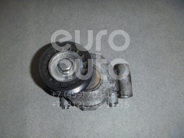 Натяжитель ремня для Volvo C30 2006>;Focus II 2005-2008;C-MAX 2003-2011;Mazda 5 (CR) 2005-2010;Mazda 6 (GG) 2002-2007;Mazda 3 (BK) 2002-2009;S40 2004>;V50 2004> - Фото №1