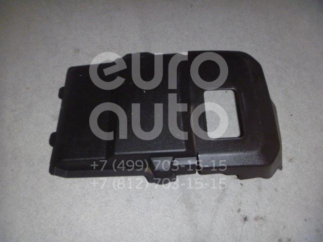 Крышка аккумулятора для Volvo C30 2006> - Фото №1