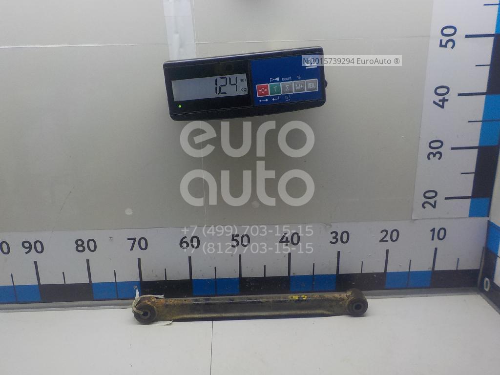 Тяга задняя поперечная для Subaru Forester (S10) 2000-2002 - Фото №1