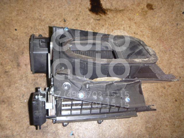 Корпус отопителя для Nissan Primera P12E 2002-2007 - Фото №1