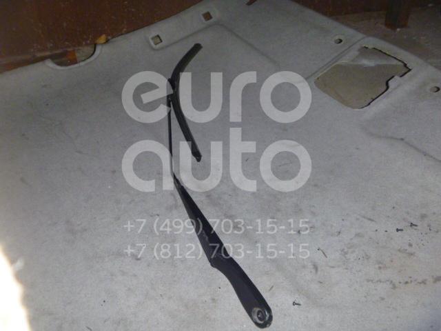 Поводок стеклоочистителя передний правый для Volvo C30 2006-2013;S40 2004-2012;V50 2004-2012 - Фото №1