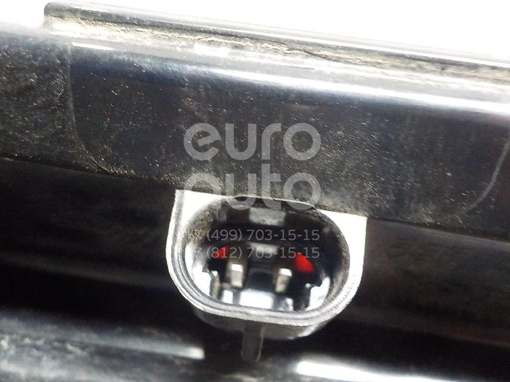 Фонарь задний (стоп сигнал) для Cadillac SRX 2003-2009 - Фото №1