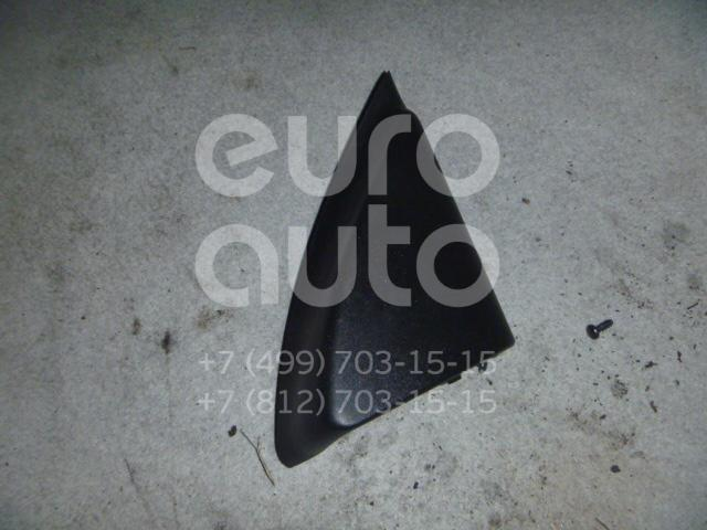Крышка зеркала внутренняя правая для Volvo C30 2006-2013 - Фото №1