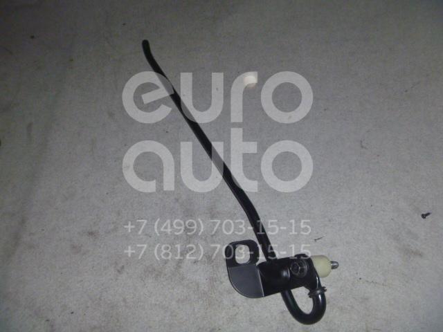 Кронштейн (сопут. товар) для Volvo C30 2006-2013 - Фото №1