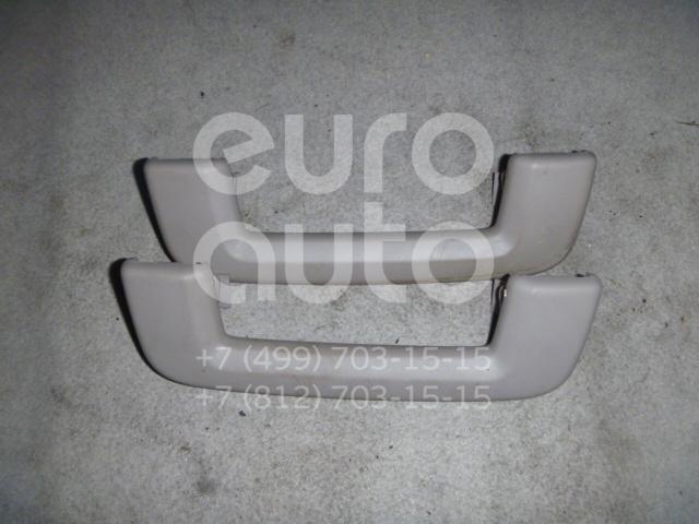 Ручка внутренняя потолочная для Volvo C30 2006-2013 - Фото №1
