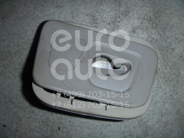 Обшивка потолка для Volvo C30 2006-2013 - Фото №1