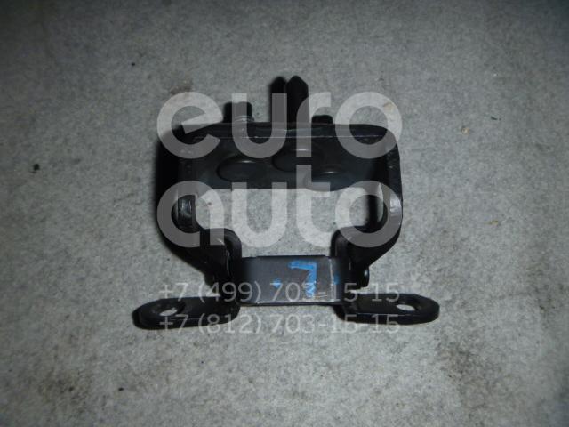 Петля двери багажника для Volvo C30 2006-2013 - Фото №1