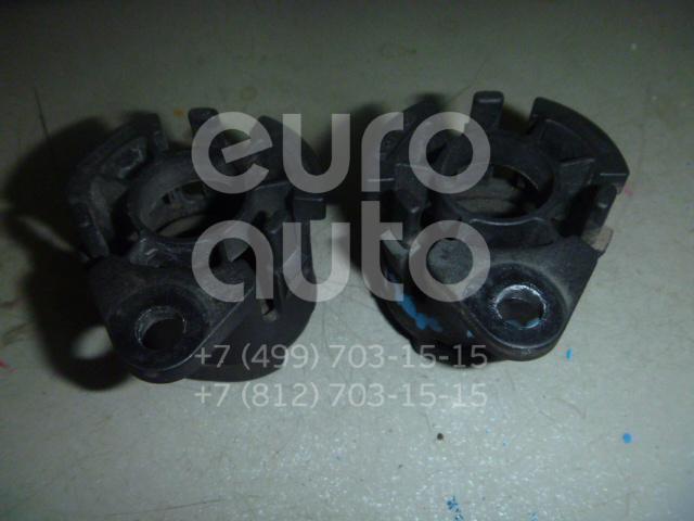Кронштейн радиатора для Volvo C30 2006> - Фото №1