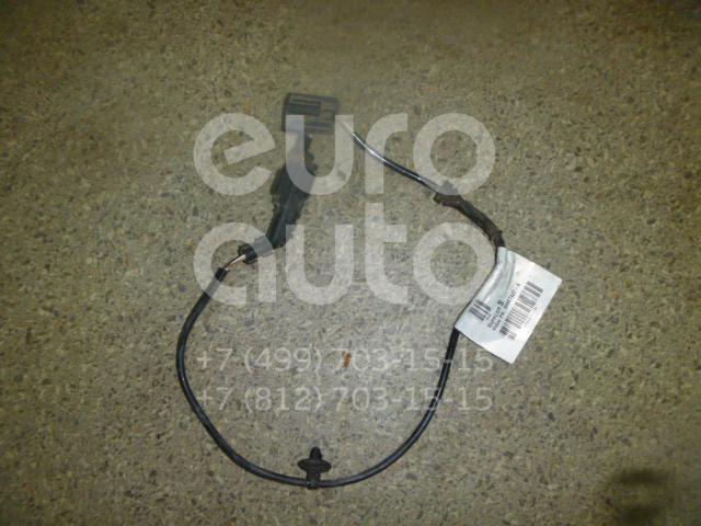 Датчик ABS задний для Volvo C30 2006-2013;V50 2004-2012 - Фото №1