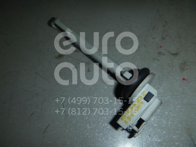 Датчик температуры воздуха для Volvo C30 2006-2013 - Фото №1