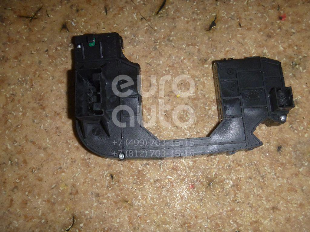 Блок электронный для Audi A6 [C6,4F] 2005-2011;Q7 [4L] 2005-2015 - Фото №1