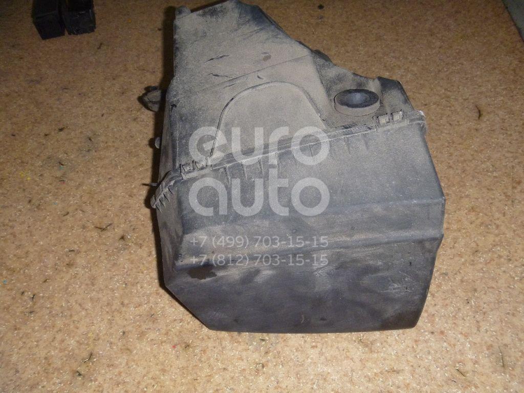 Корпус воздушного фильтра для Audi A6 [C6,4F] 2004-2011;A6 [C5] 1997-2004 - Фото №1
