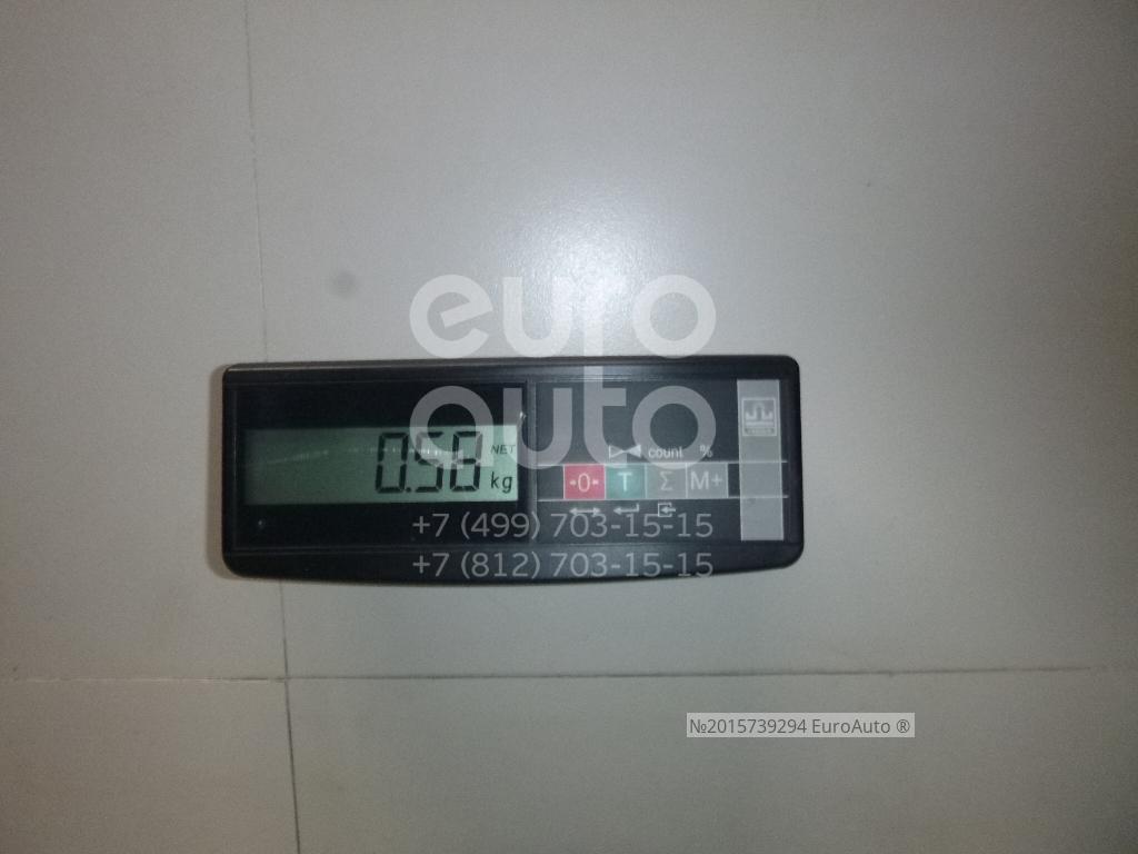 Моторчик стеклоподъемника для Audi A6 [C6,4F] 2004-2011;Allroad quattro 2006-2012 - Фото №1