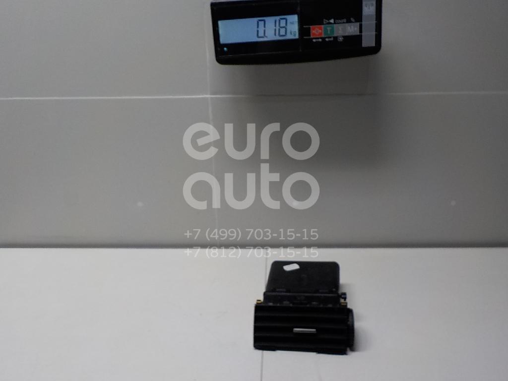 Дефлектор воздушный Ford C-MAX 2003-2010; (3M51R014L21BE)