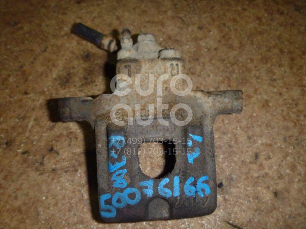 Суппорт задний левый для Lexus RX 300/330/350/400h 2003-2009 - Фото №1