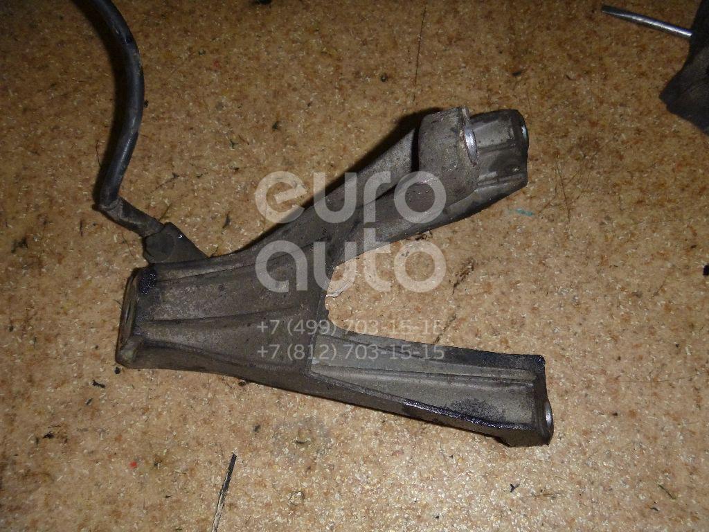 Кронштейн двигателя правый для Audi A6 [C6,4F] 2005-2011 - Фото №1