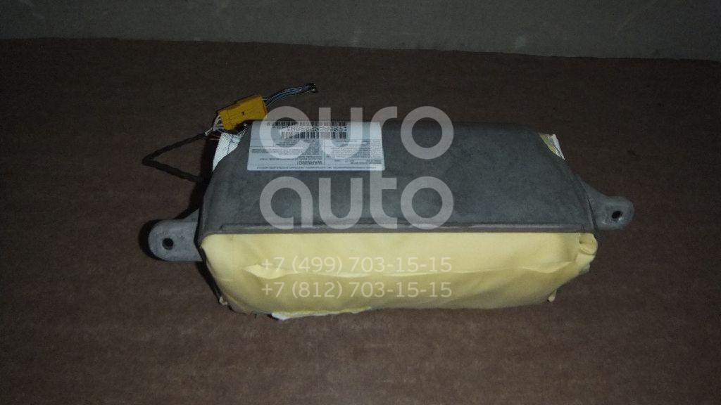 Подушка безопасности пассажирская (в торпедо) для Chrysler Pacifica 2003-2008 - Фото №1