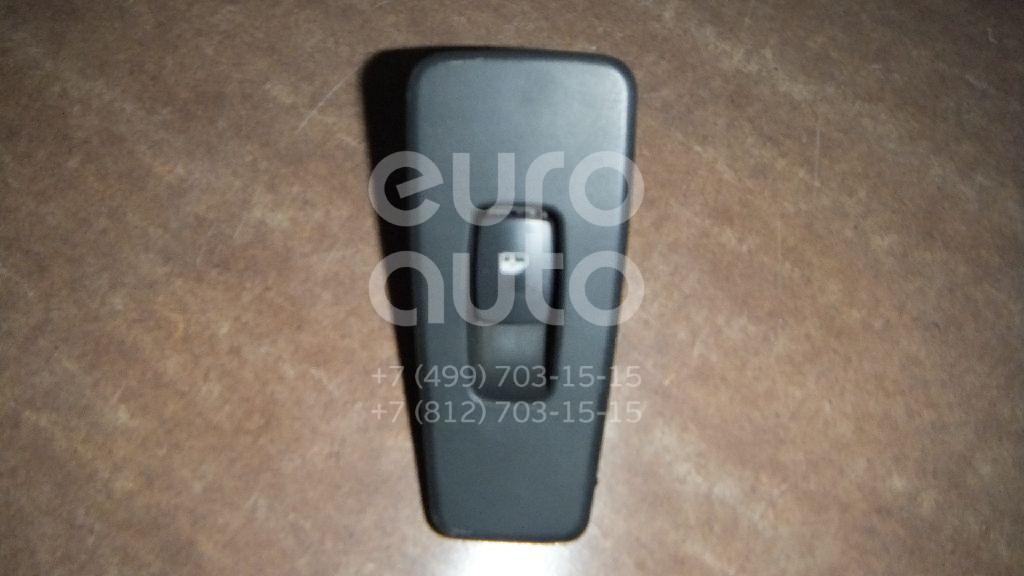 Кнопка стеклоподъемника для Chrysler Pacifica 2003-2008 - Фото №1