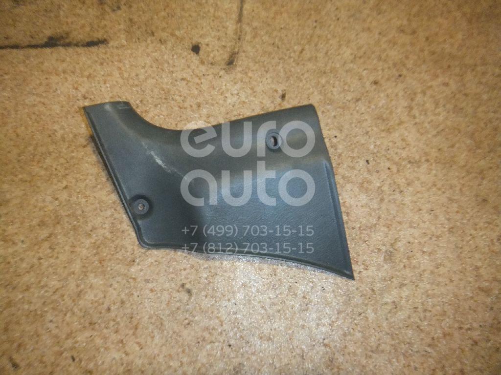 Обшивка стойки для Suzuki Grand Vitara 1998-2005 - Фото №1