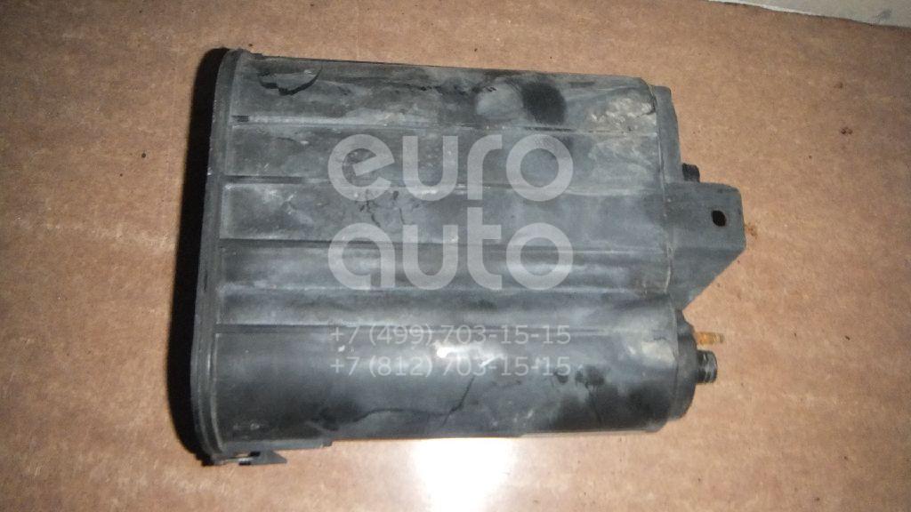 Абсорбер (фильтр угольный) для Chrysler Pacifica 2003-2008 - Фото №1