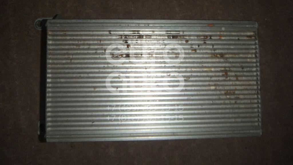 Усилитель акустической системы для Chrysler Pacifica 2003-2008 - Фото №1