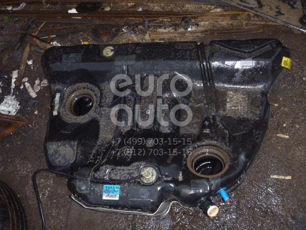 Бак топливный для Volvo S80 1998-2006 - Фото №1